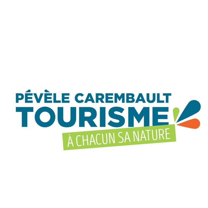 pevele carembault tourisme